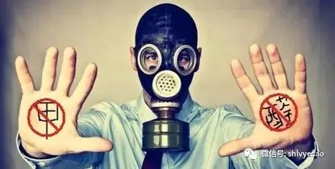 关于甲醛对人体的危害,为您推荐