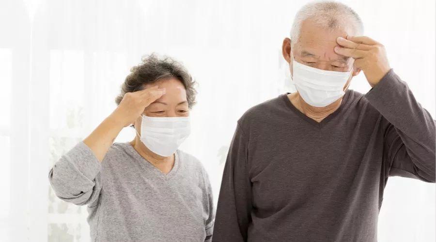 甲醛问题人人都躲不过,这些预防方法都错了