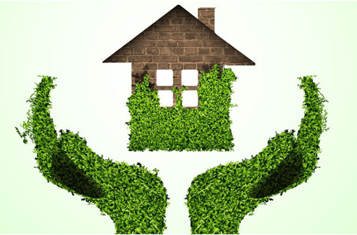 什么是专业室内环境治理?